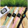 FT90 smart watch