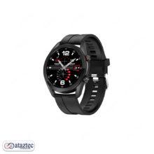 ساعت هوشمند مدل L19