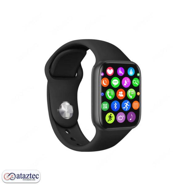 W66 smartwatch