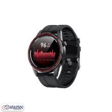 ساعت هوشمند کومی GT3