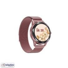 ساعت هوشمند HDT7