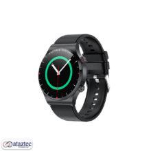 ساعت هوشمند Sk8 Pro