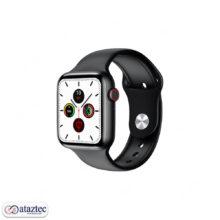 ساعت هوشمند W26 Pro