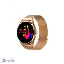 ساعت هوشمند K88 Plus