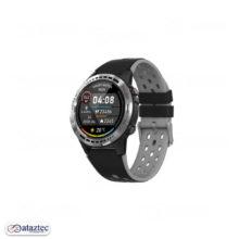 ساعت هوشمند مدل M4S