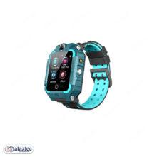 ساعت هوشمند مخصوص کودکان T10F
