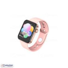 ساعت هوشمند مدل migo