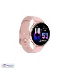 ساعت هوشمند Q16