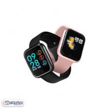 ساعت هوشمند P70